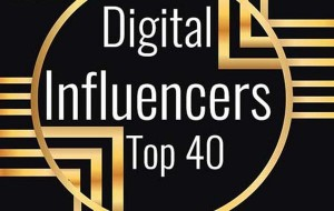 digitalinfluencersimage